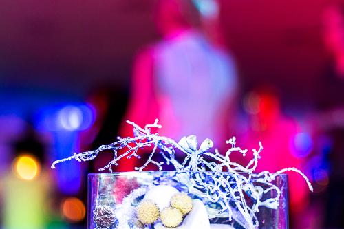 dj-weihnachtsfeier-harz
