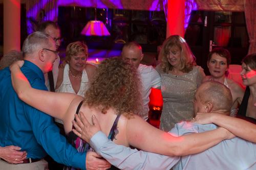 party mit dj braunschweig