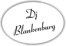 dj-blankenburg