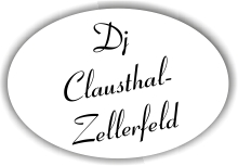Dj Clausthal Zellerfeld