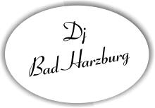 dj bad harzburg