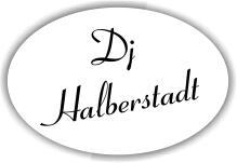 dj halberstadt
