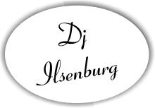 dj ilsenburg