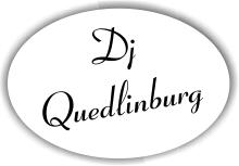 dj quedlinburg
