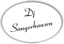 dj sangerhausen