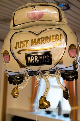just married dj halberstadt