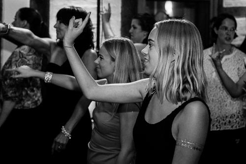 party in falkenstein harz