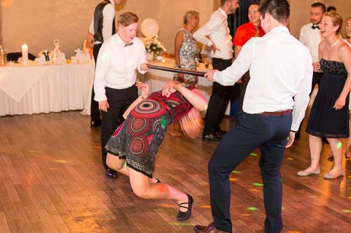 party-in-ilsenburg-harz