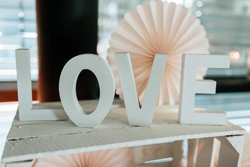 love in falkenstein