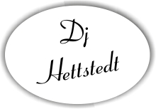 dj hettstedt