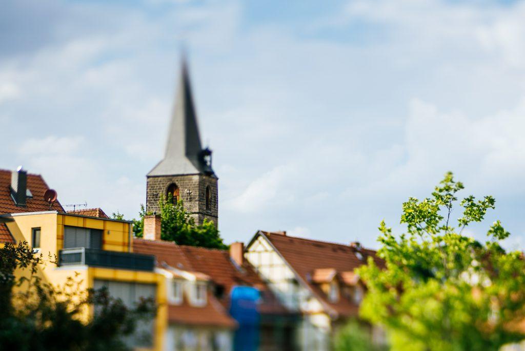 hochzeit mit dj quedlinburg