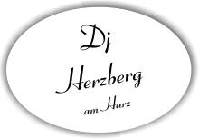 dj herzberg am harz